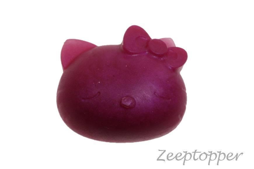 Z-0087 zeep hello kitty