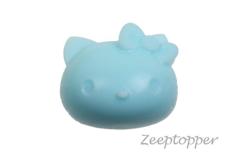Z-0088 zeep hello kitty