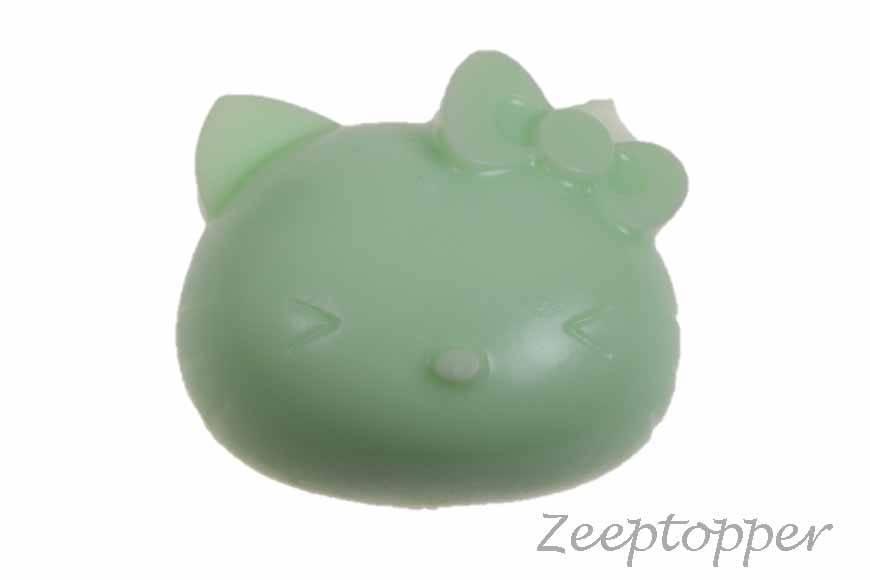 Z-0089 zeep hello kitty