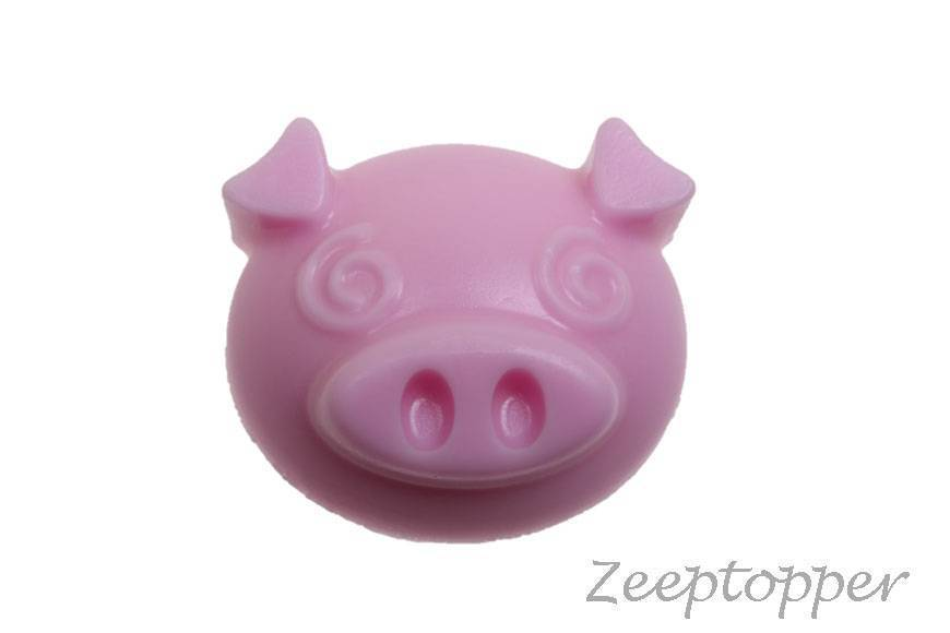 Z-0090 zeep varken