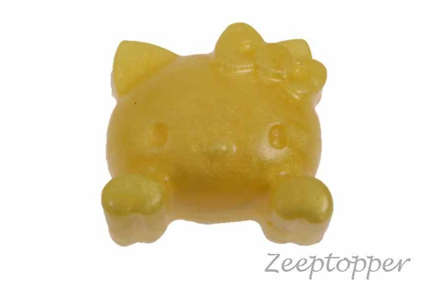 Z-0092 zeep hello kitty