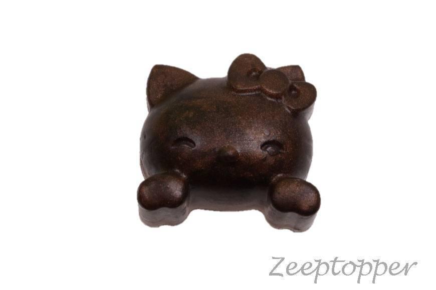 Z-0093 zeep hello kitty
