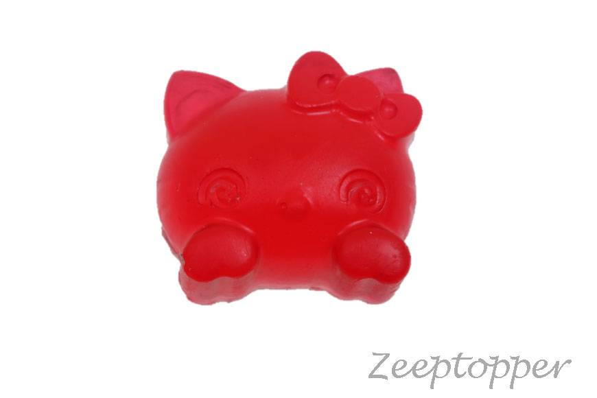 Z-0095 zeep hello kitty