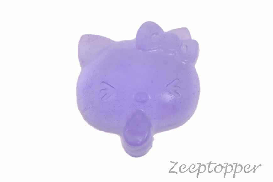 Z-0096 zeep hello kitty
