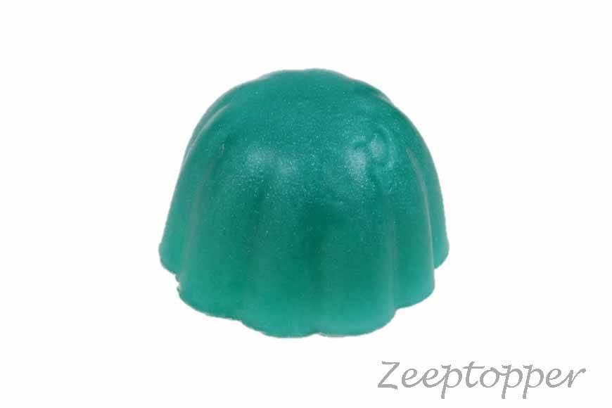 Z-0097 zeep bonbon
