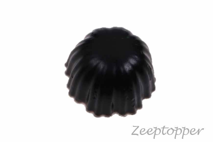 Z-0098 zeep bonbon