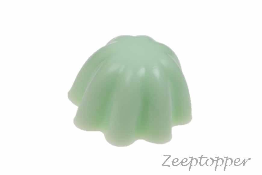 Z-0099 zeep bonbon