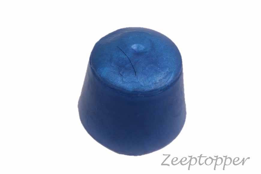 Z-0103 zeep bonbon
