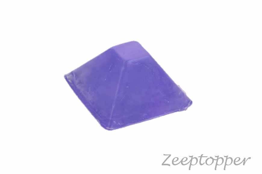 Z-0110 zeep piramide