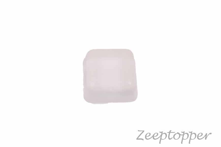 Z-0111 zeep vierkant