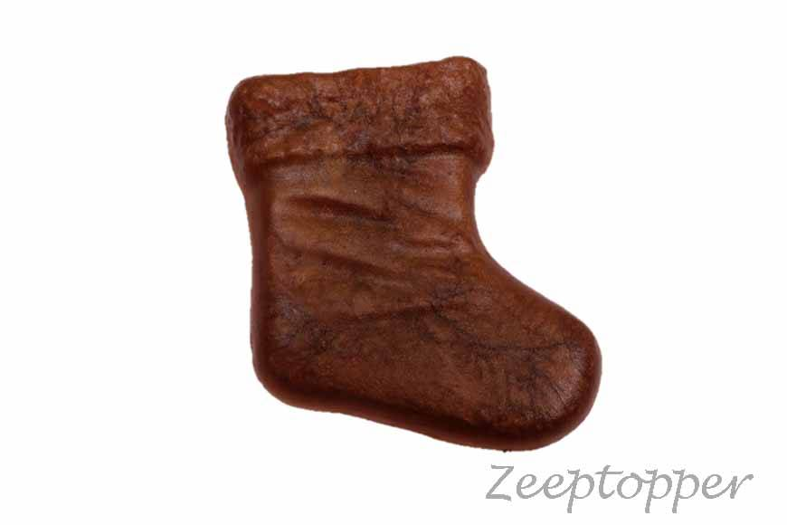 Z-0116 zeep sok