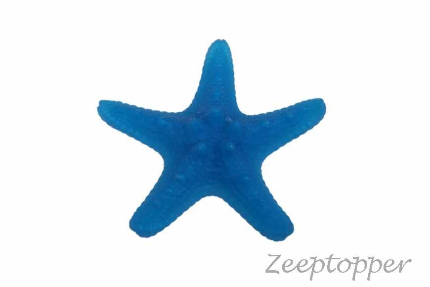 Z-0126 zeep zeester
