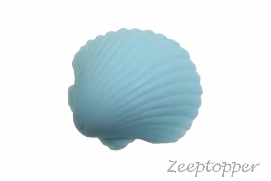 Z-0131 zeep schelp