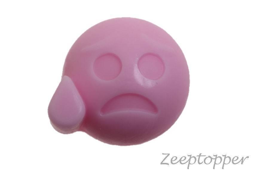 Z-0147 zeep smiley
