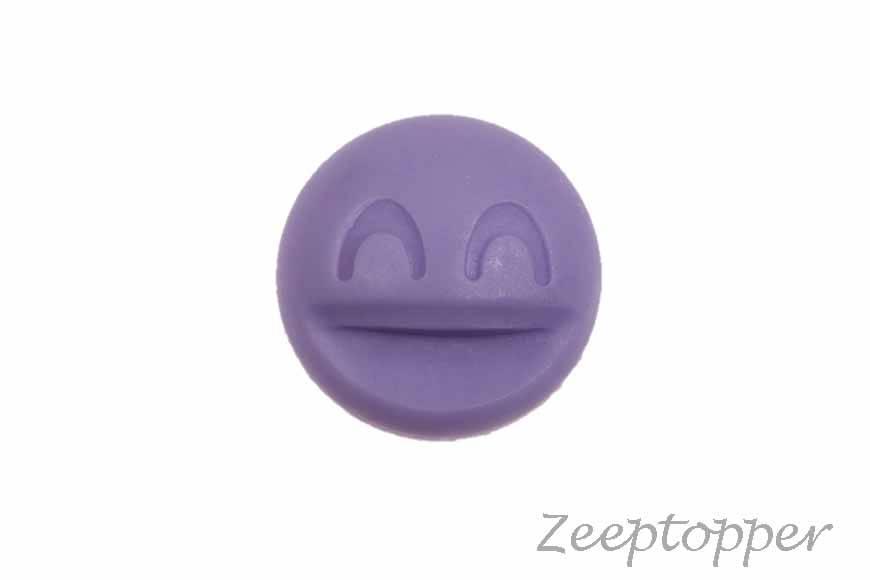 Z-0148 zeep smiley