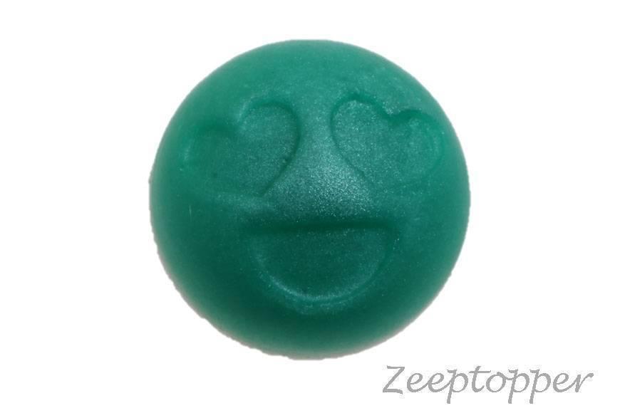 Z-0150 zeep smiley