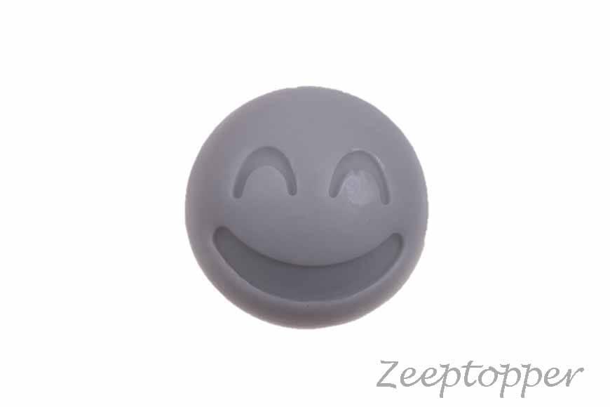 Z-0152 zeep smiley