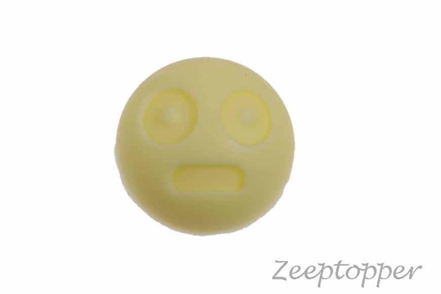 Z-0155 smiley