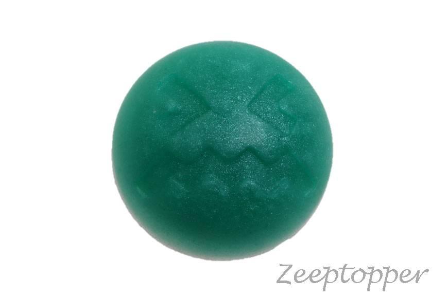 Z-0156 zeep smiley