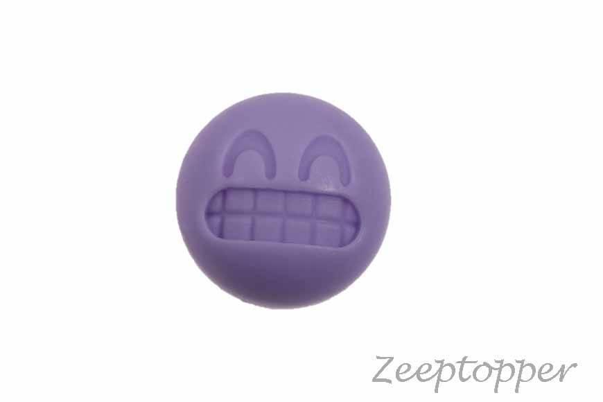 Z-0158 zeep smiley