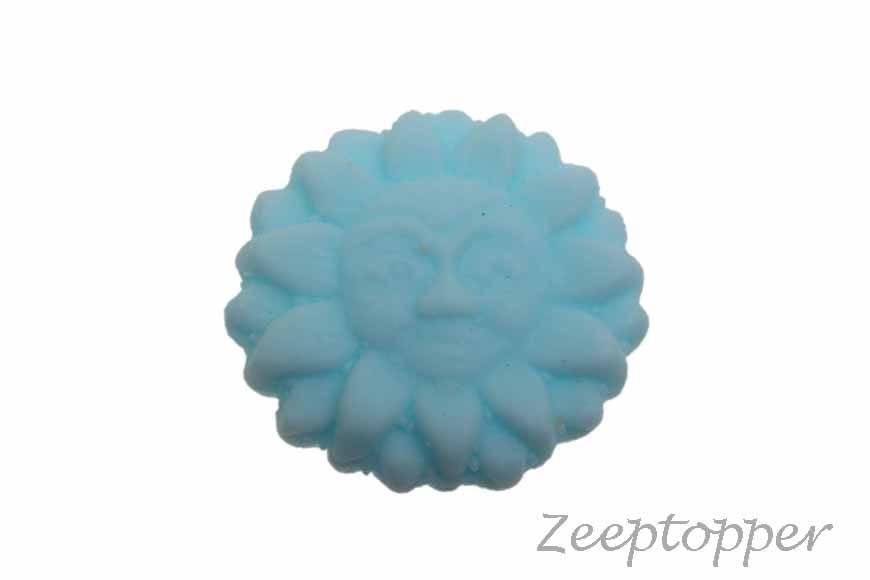 Z-0160 zeep zon
