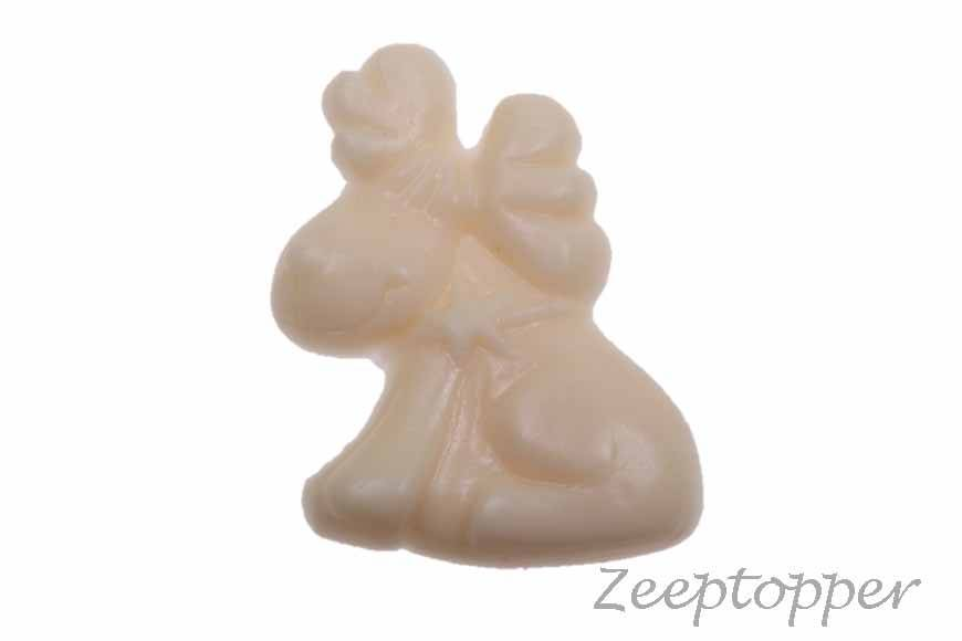 Z-0172 zeep rendier