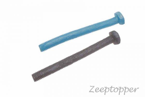 Z 0176 zeep boutje