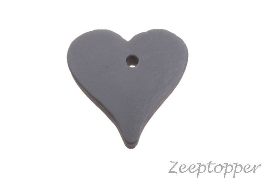 Z-0179 zeep hartje