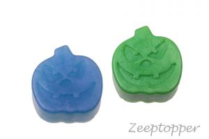 zeep pompoen (Z-0497)