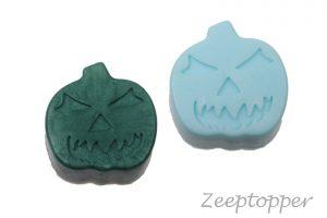 zeep pompoen (Z-0498)