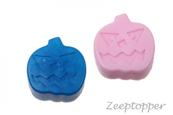 zeep pompoen (Z-0499)