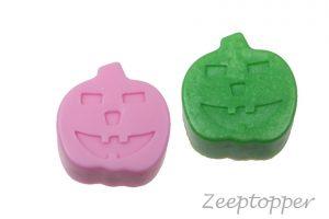 zeep pompoen (Z-0500)