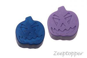 zeep pompoen (Z-0501)