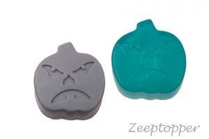 zeep pompoen (Z-0502)