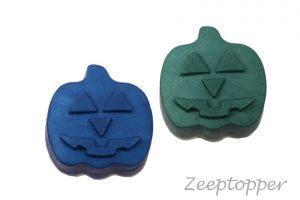 zeep pompoen (Z-0585)