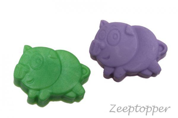 zeep varken (Z-0751)