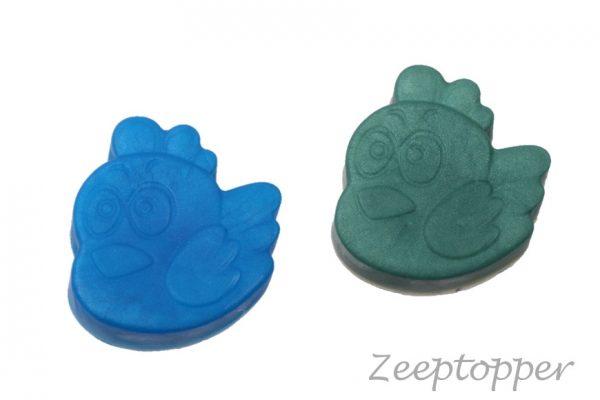 zeep kip (Z-0752)