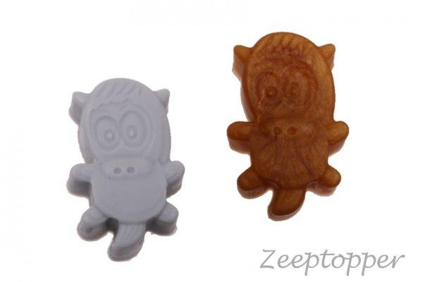 zeep koe (Z-0754)