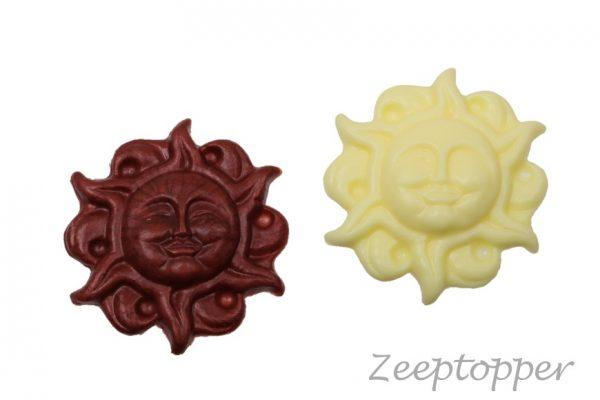 zeep zon (Z-0870)