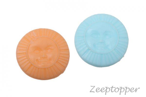 zeep zon (Z-0886)