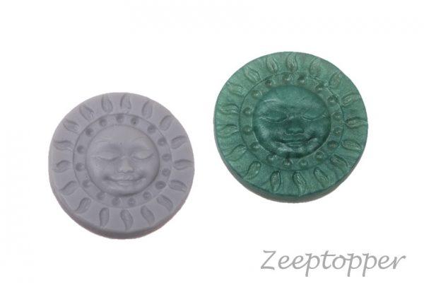 zeep zon (Z-0888)