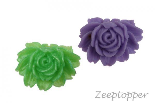 zeep bloem (Z-0994)