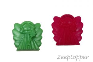 zeep engel (Z-1030)