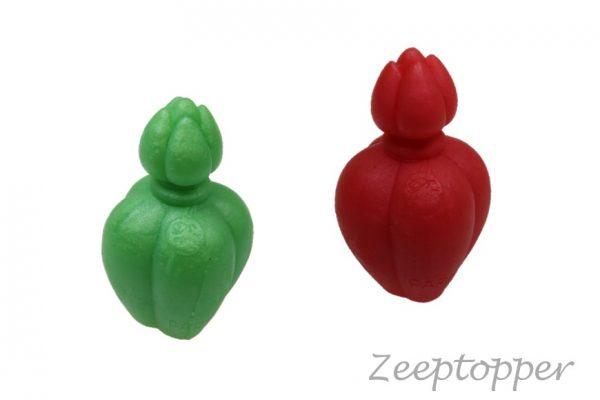 zeep parfumfles (Z-1058)