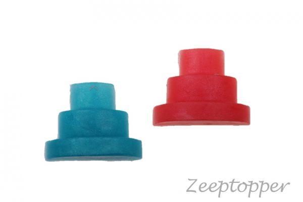 zeep taartje (Z-1112)
