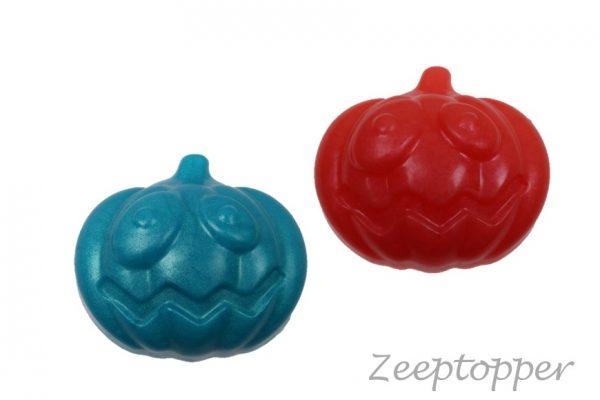 zeep pompoen (Z-1113)