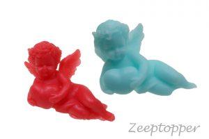 zeep engel (Z-1123)