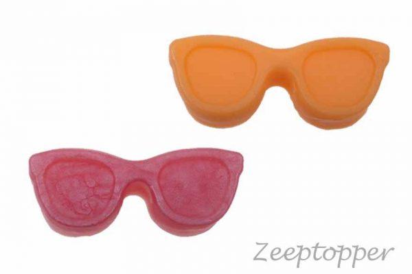 Z 1185 brillen zeep