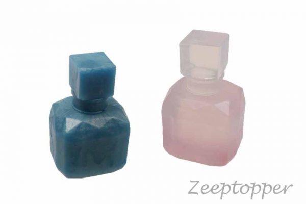 Z 1205 sierzeepjes parfum