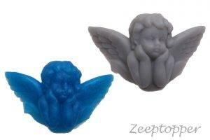 zeep engeltje (Z-1314)